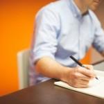 5 הפעולות לעסק/סטארט-אפ חדש מול הרשויות