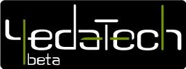 YedaTech לוגו