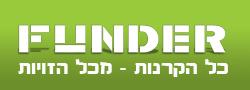 Ettorney רישום חברה באינטרנט