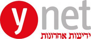 רישום חברה YNET