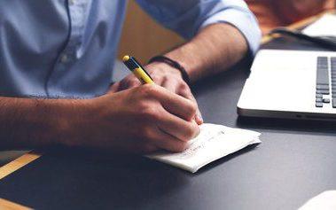 הסכם סודיות לסטארטאפ – על מה לחתום?