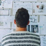 טיפים להקמת חברת יחיד באינטרנט