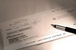פתיחת חשבון בנק עסקי לחברה