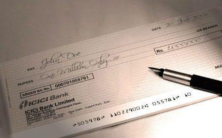 פתיחת חשבון בנק עסקי לחברה – מה צריך לדעת