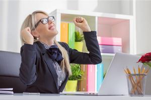 פתרונות להנהלת חשבונות לחברה חדשה – כל מה שצריך לדעת!