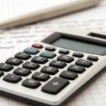 פתיחת תיק במס הכנסה - רישום ודיווח