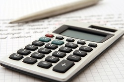 פתיחת תיק במס הכנסה – רישום ודיווח