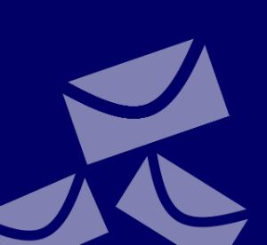 מעידן פתיחת חברה בדואר אלקטרוני ועד פתיחת חברה אונליין