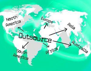5 תחומים לבצע מיקור חוץ לעסקים קטנים