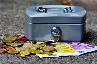 מענקים והטבות לסטארטאפים ועסקים קטנים
