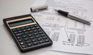 כמה עולה הנהלת חשבונות לעוסק מורשה?