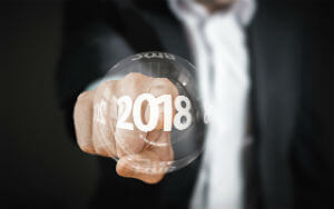 אגרת רישום חברה 2018