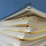 תרגום מסמכים אונליין
