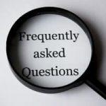 שאלות ותשובות בנושא רישום סימן מסחר
