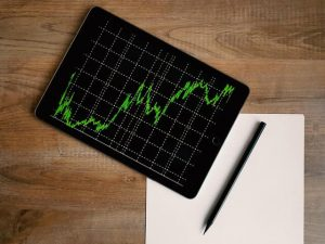 מה הוא הסכם הקצאת מניות?