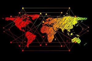 רישום סימן מסחר בינלאומי