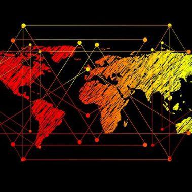 רישום סימן מסחר בינלאומי – הכיצד?