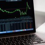 העברת מניות בחברה פרטית