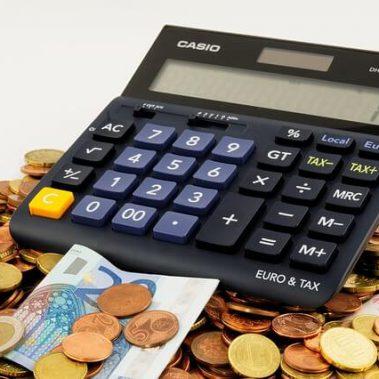 כמה עולה לרשום סימן מסחר ב-2018?