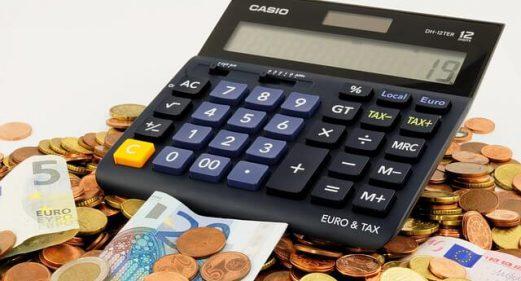 כמה עולה לרשום סימן מסחר ב-2021?