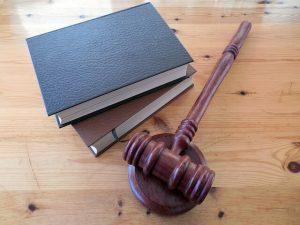 איך מגישים תביעה בבית משפט לתביעות קטנות