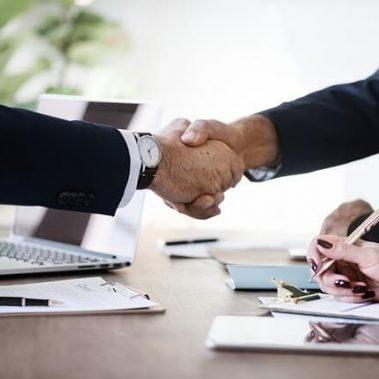 מה זה הסכם פירוק שותפות?