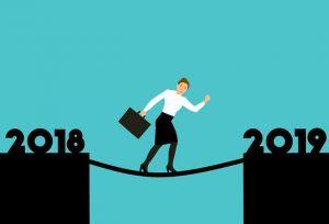 אגרת רישום חברה 2019
