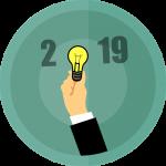 פתיחת חברה בשנת 2019 – מה צריך לדעת?