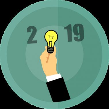 פתיחת חברה בשנת 2020 – מה צריך לדעת?