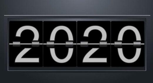 אגרת רישום חברה 2020