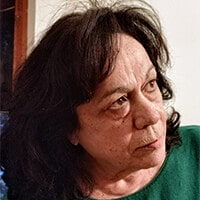 טובה לוי