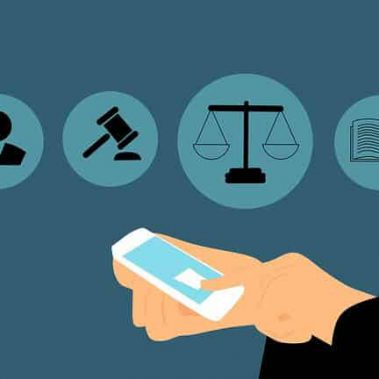 """מדוע חשוב ליווי משפטי לחברות בע""""מ"""