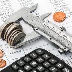 """עלות הנהלת חשבונות לחברה בע""""מ"""