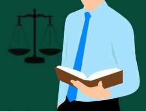 איך לבחור עורך דין לפירוק חברה