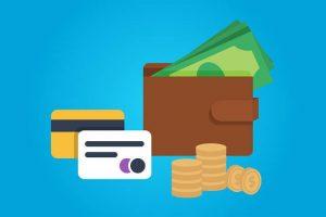 איך לחסוך שכר טרחה עורך דין צו ירושה