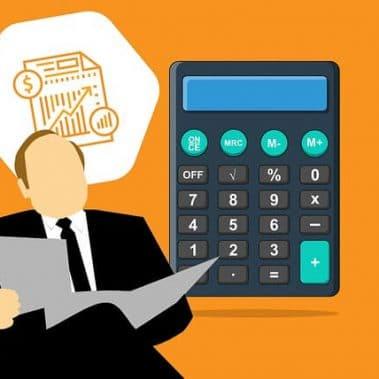 האם צריך רואה חשבון לעוסק פטור?