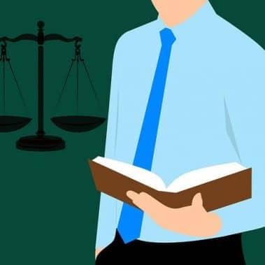 איך לבחור עורך דין לפירוק חברה?