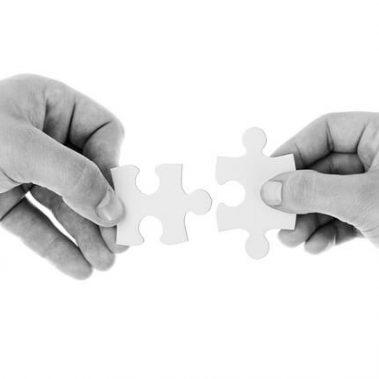 צוואה הדדית משותפת: היתרונות והחסרונות