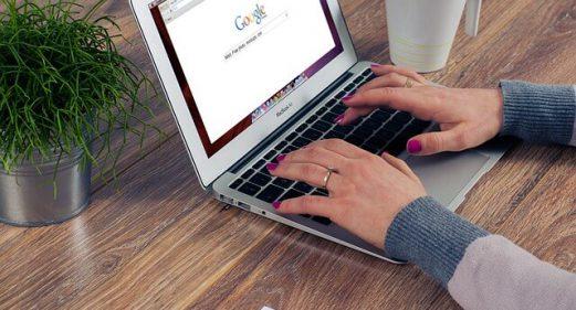 מי יכול לפתוח עוסק מורשה באינטרנט