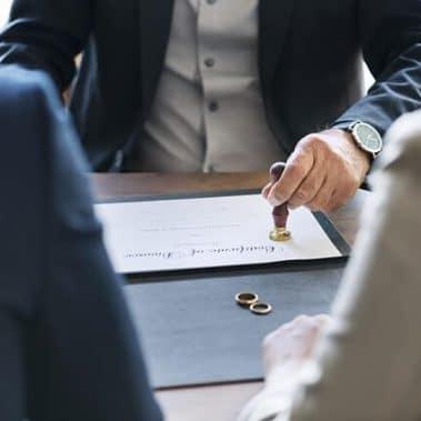 כמה עולה הליך גישור גירושין?