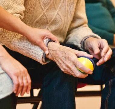עריכת ייפוי כוח מתמשך לטיפול רפואי