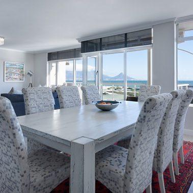 טיפים חשובים עבור הסכם מכר דירה
