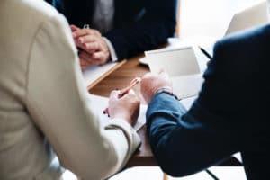טיפים לבחירת מגשר לתהליך גירושין
