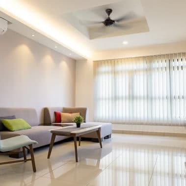 העברת בעלות דירה: איך מעבירים נכס בטאבו?