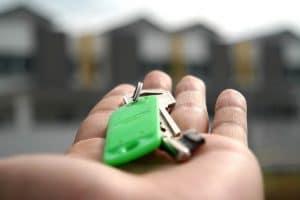 פטור ממס שבח בעת מכירת דירה, בית או נכס