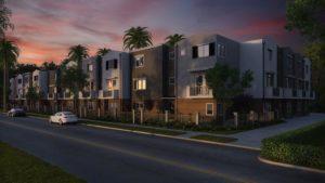 עריכת הסכם מכר לקניית דירה יד שנייה