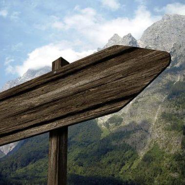 פירוק חברה עם חובות: איך לבצע בצורה הנכונה?