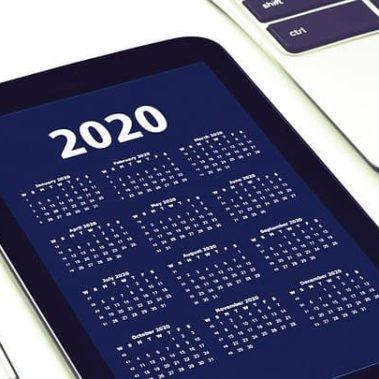 בקשה לרישום צו ירושה בשנת 2020