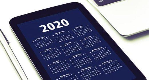בקשה לרישום צו ירושה בשנת 2021