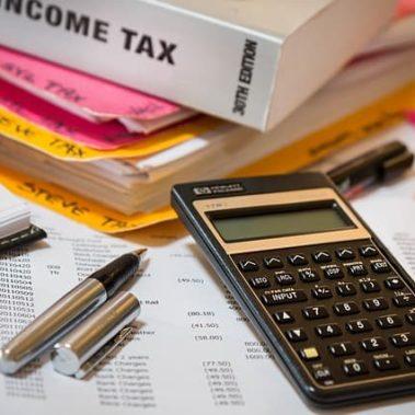סגירת תיק חברה במס הכנסה – מה הדרך הנכונה?